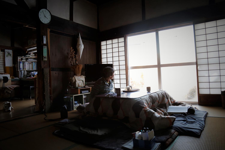 布施知子 折り紙アーティスト 第2章「折り紙は永久に不滅です」