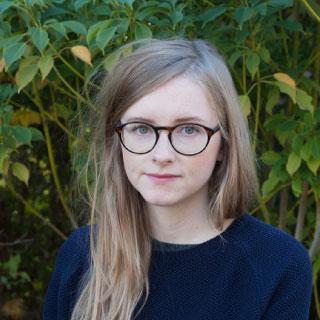 Ananda Serné