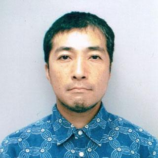 Hajime Mizutani